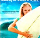Desafío sobre olas