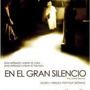 En El Gran Silencio