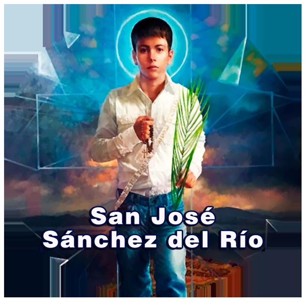 San José Sánchez del Río