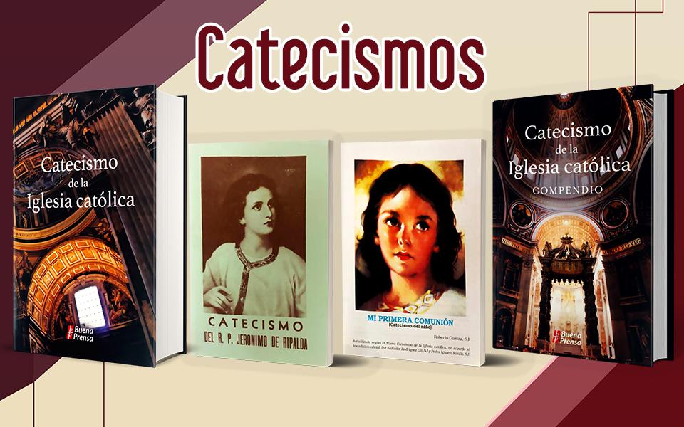Catecismos